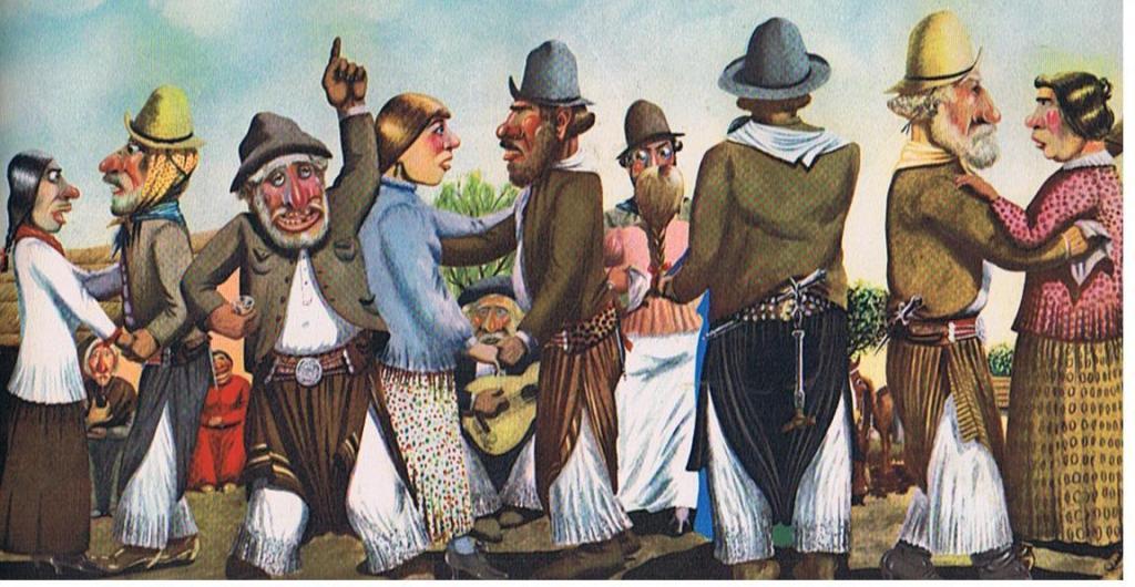 folklore-argentino-23