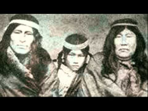 folklore-argentino-25