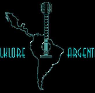 Folklore argentino: historia, origen, característica, y más.