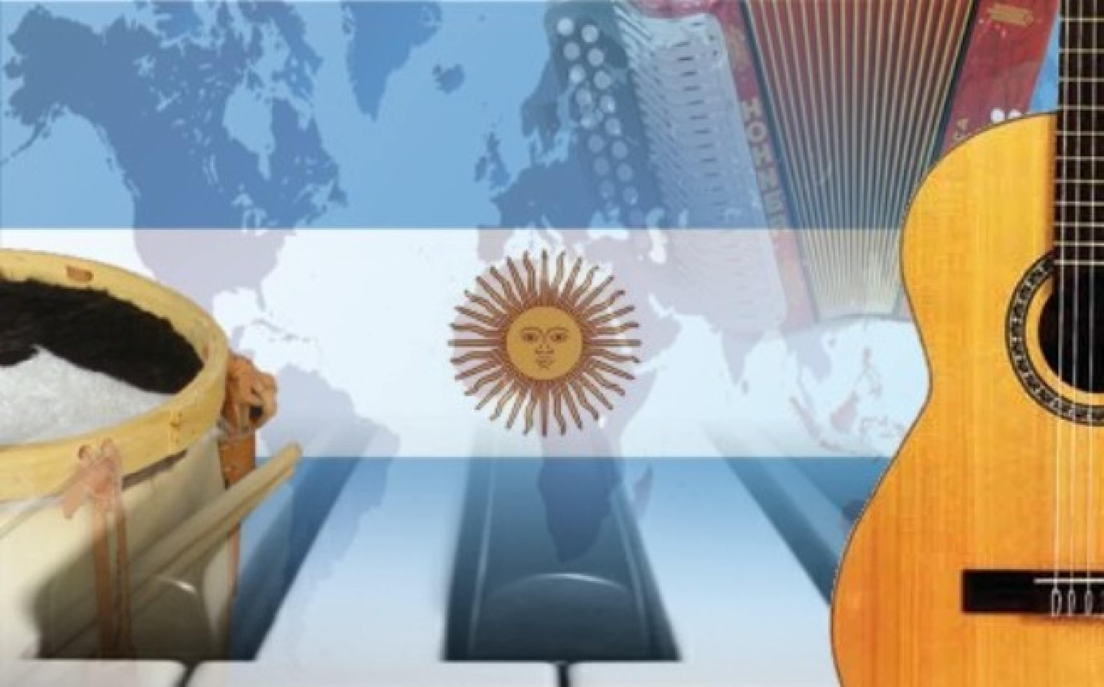 folklore-argentino-4