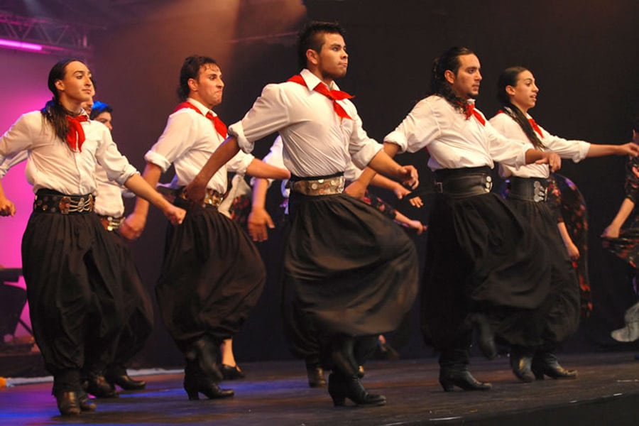 folklore-argentino-5