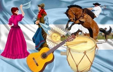 folklore-argentino-6
