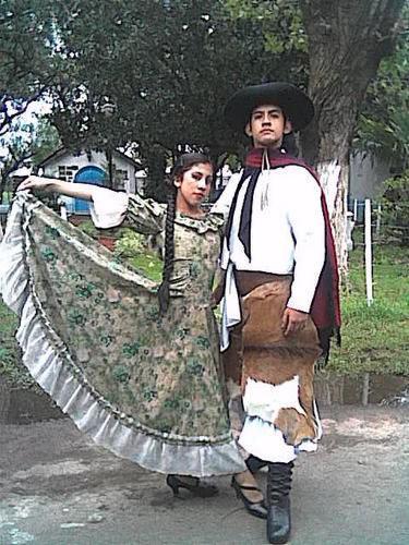 folklore-argentino-9