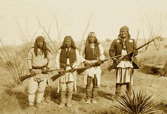 indios-apaches-10