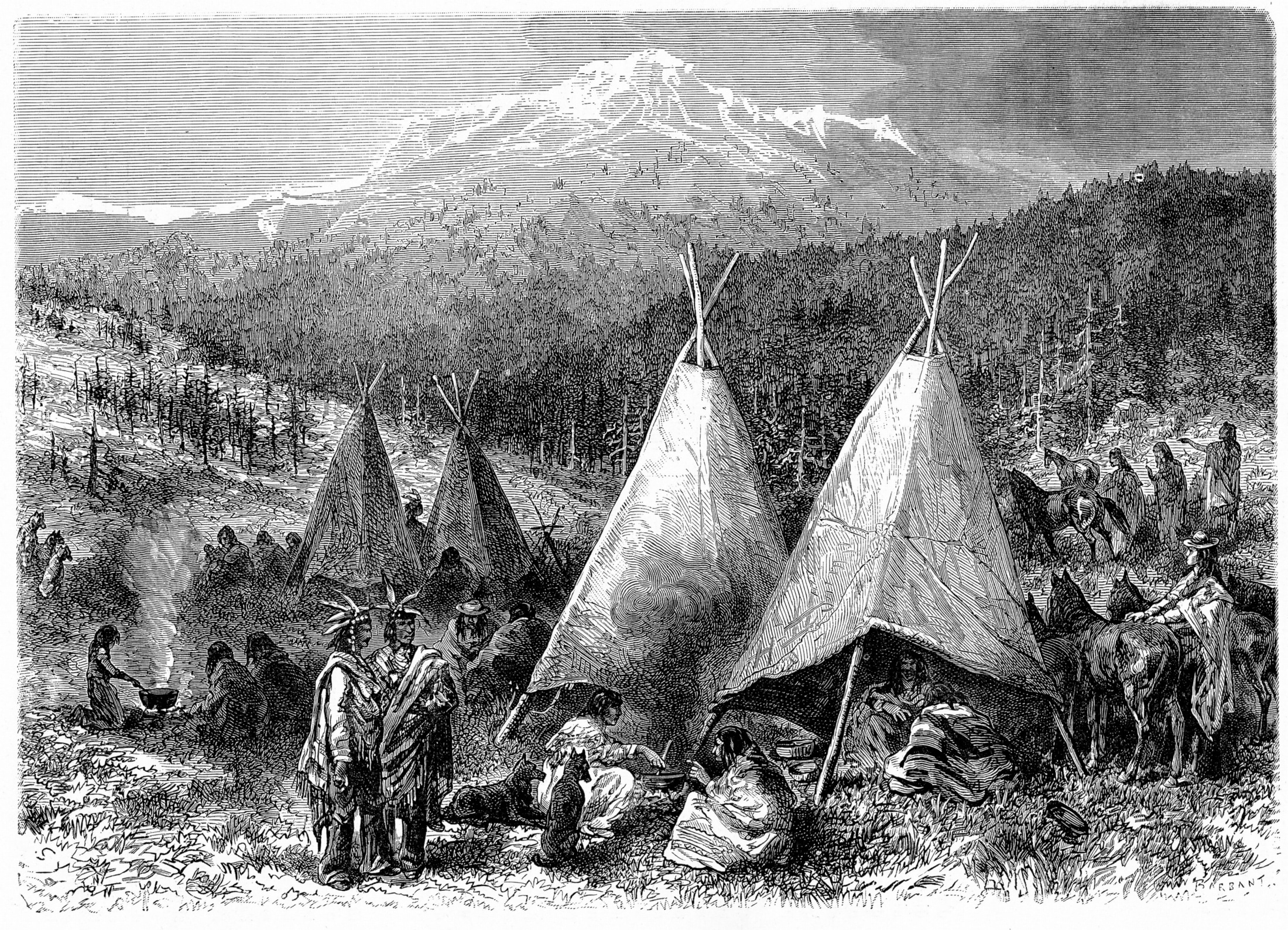 indios-apaches-11