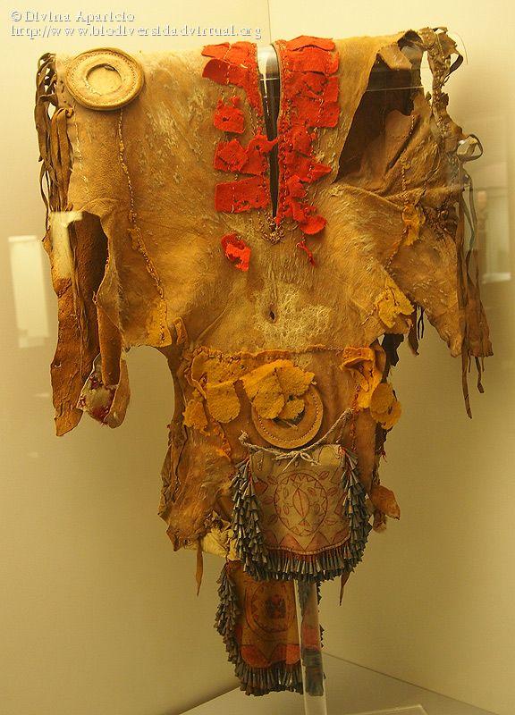 indios-apaches-12