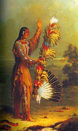 indios-apaches-13