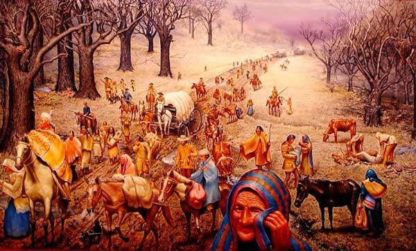 indios-apaches-15