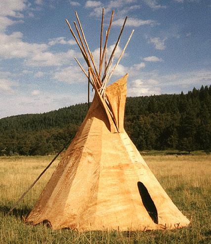 indios-apaches-16