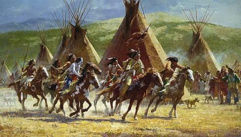 indios-apaches-2