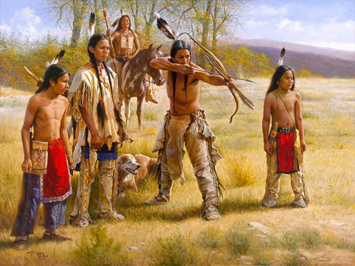 indios-apaches-4