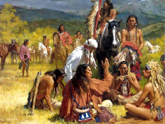 indios-apaches-5
