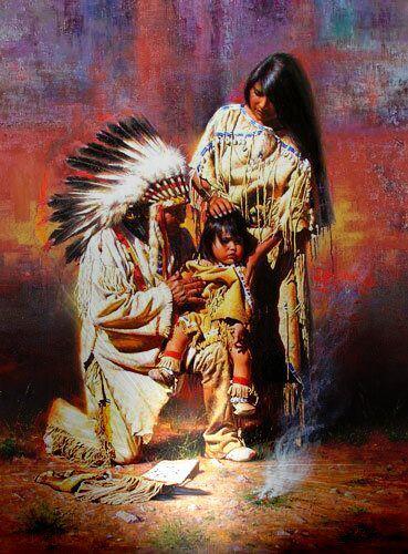 indios-apaches-6