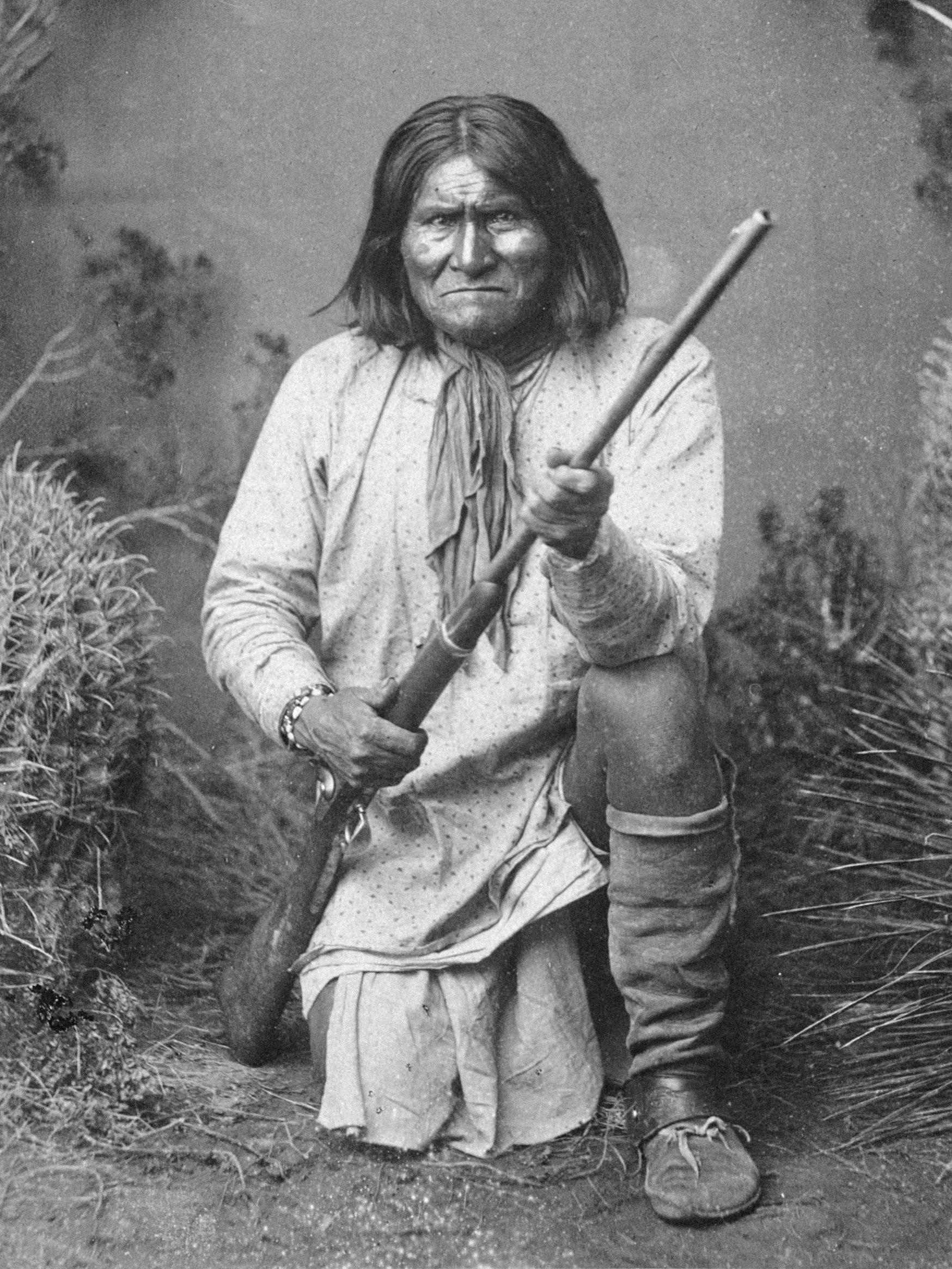 indios-apaches-7