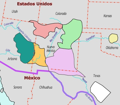 indios-apaches-8
