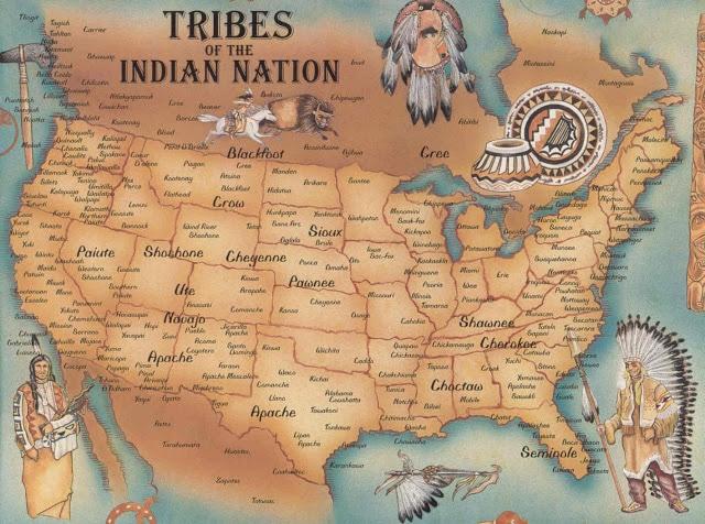 indios-apaches-9