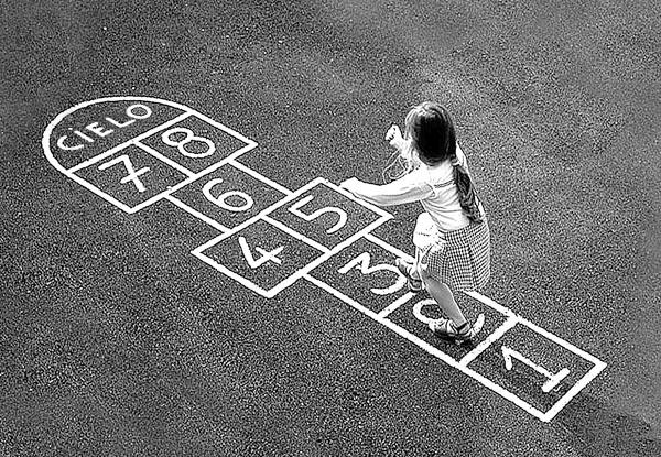 juegos-tradicionales-del-ecuador-1