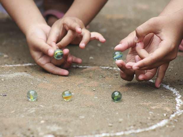Juegos Tradicionales Del Ecuador Todo Lo Que No Sabias De Ellos
