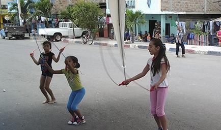 juegos-tradicionales-del-ecuador-5