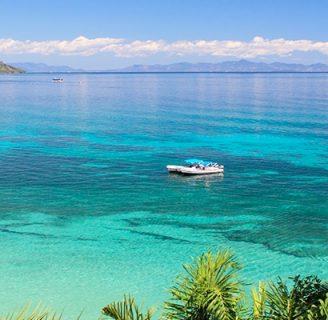 cultura de Madagascar: todo lo que desconoce de ella