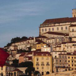 cultura portuguesa