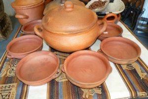 Pueblos originarios de Argentina Mocovies: