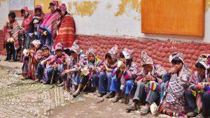 pueblos originarios de argentina problemas actuales: