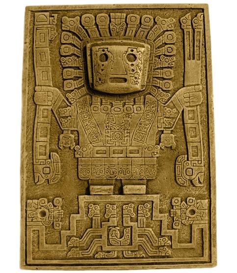 tiahuanaco-15