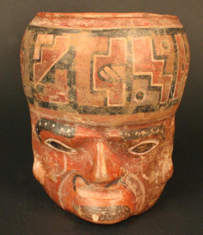tiahuanaco-28