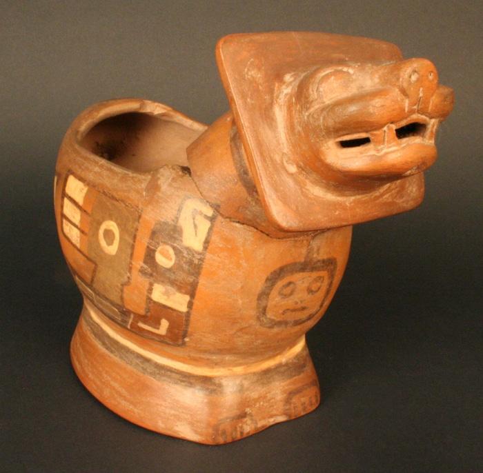 tiahuanaco-29