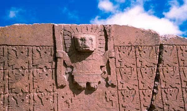 tiahuanaco-3