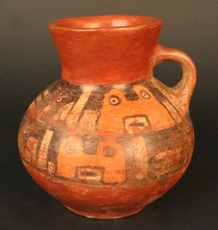 Tiahuanaco todo lo que necesitas saber sobre ella for Concepto de ceramica