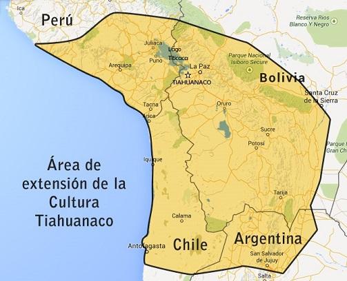 tiahuanaco-8