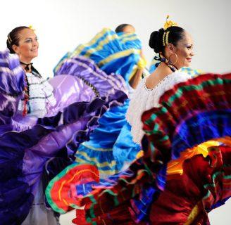 Traje tipico de Costa Rica: historia, para mujer y hombre, y mucho más