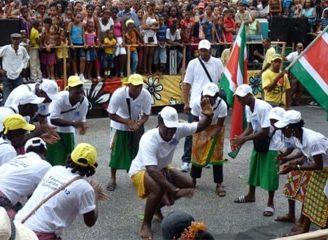 Cultura de Surinam: todo lo que desconoce sobre este país
