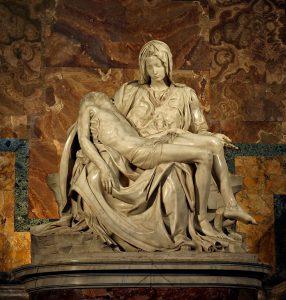 Obras de Arte Romano: