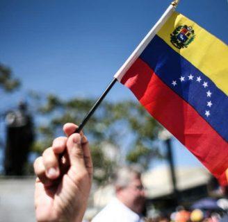 Bailes típicos de Venezuela: características, tipos, y mucho más