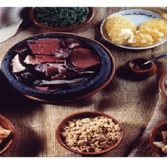 Comida típica de Brasil: recetas, ingredientes, y todo lo que no conoces sobre ella.