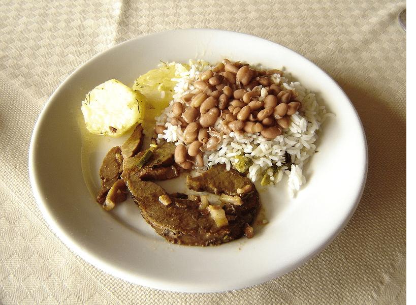 COMIDA-TIPICA-BRASIL-2