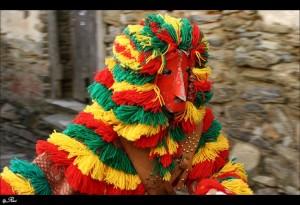 Costumbres y tradiciones de Portugal y mas