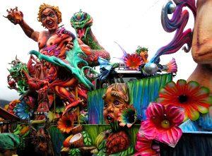 Fiestas y Tradiciones de Portugal: