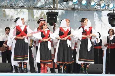 Cultura Croata: todo lo que necesita conocer sobre ella