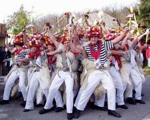 Historia de la Cultura Croata: