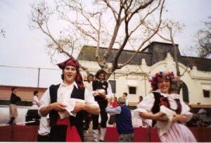 todo de la Cultura Croata:
