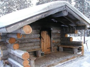 Finlandia Costumbres y Tradiciones