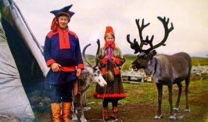 Curiosidades de la Cultura Finlandesa: