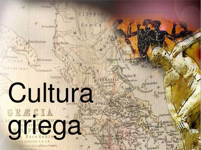 Cultura griega historia origen caracteristicas y mucho mas for Cultura de la antigua grecia