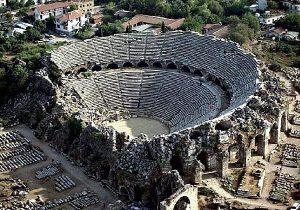 Cultura de Grecia: