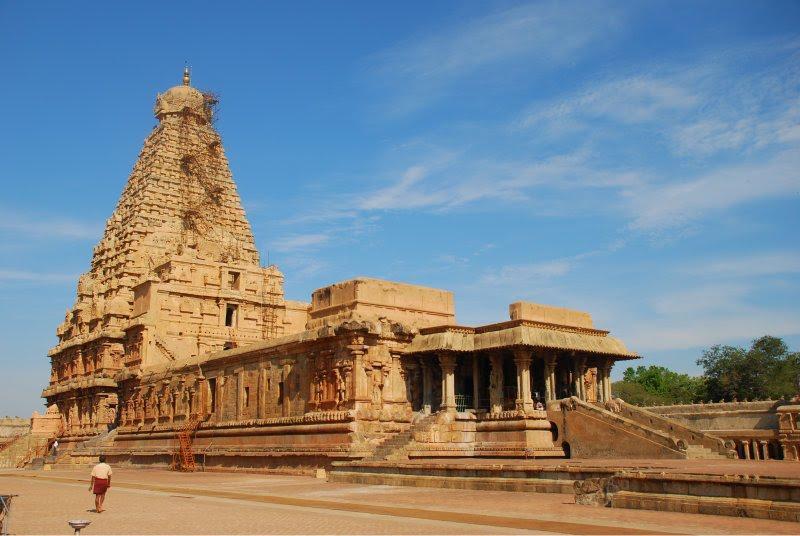Historia de la Cultura India: