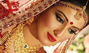 Cultura India Mujeres: